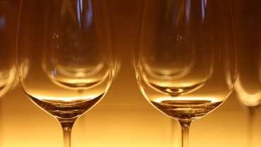 Happy Hour Wijnproeverij